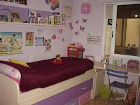 piso en venta calle rio adra castellon dormitorio