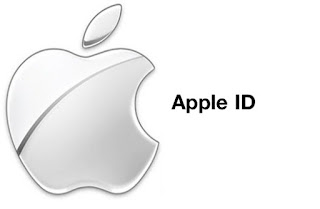 Apple ID Aссоunt Scam