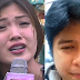 Yexel Sebastian And Girl Trend Mikee Agustin Confirms Break up