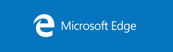 Microsoft Edge Banner