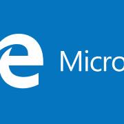 Cara Mengaktifkan Line Focus pada Microsoft Edge