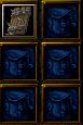 Naruto Castle Defense 6.0 item Refined Aegis boots