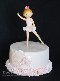 bolos dança