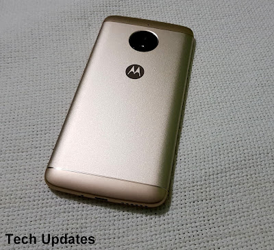 Moto E4 Plus Tips,tricks, Pros and Cons
