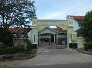 Daftar SMA, SMK, MA di Kecamatan Pulomerak dan Gerogol Cilegon
