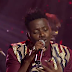 Video Coke Studio : Rayvanny & Naiboi - VigeleGele  (Coke Studio Session)