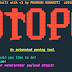 Autopwn v2.0 - A Simple Bash Based Metasploit Automation Tool