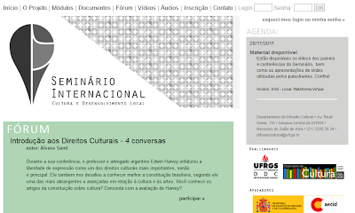http://www.ufrgs.br/difusaocultural/seminario/videos.php