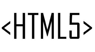 مساق أساسيات وأفضل ممارسات لغة ال HTML5