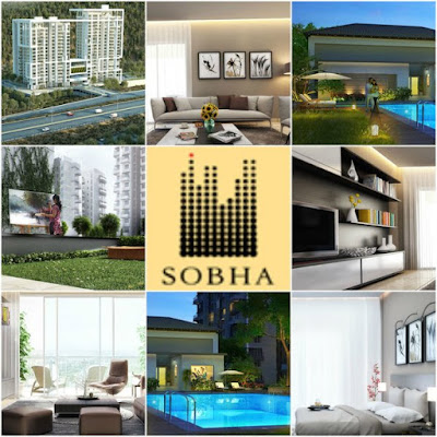 http://www.sobha.com/residential-apartments-pune.php