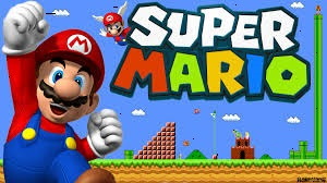 Super Mario PC Game Download