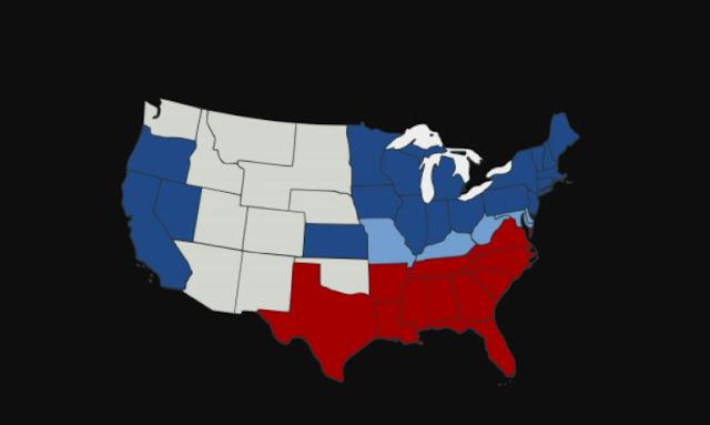 Pengertian Federasi dan Konfederasi serta Perbedaan Keduanya