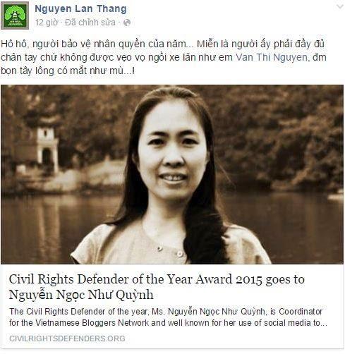 「Mẹ Nấm Nguyễn Ngọc Như Quỳnh, CPJ」的圖片搜尋結果