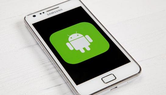 Cara Lengkap Mempercepat Android yang Lemot atau Lambat