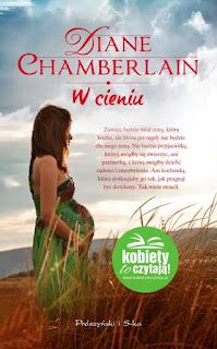 Diane Chamberlain. W cieniu.