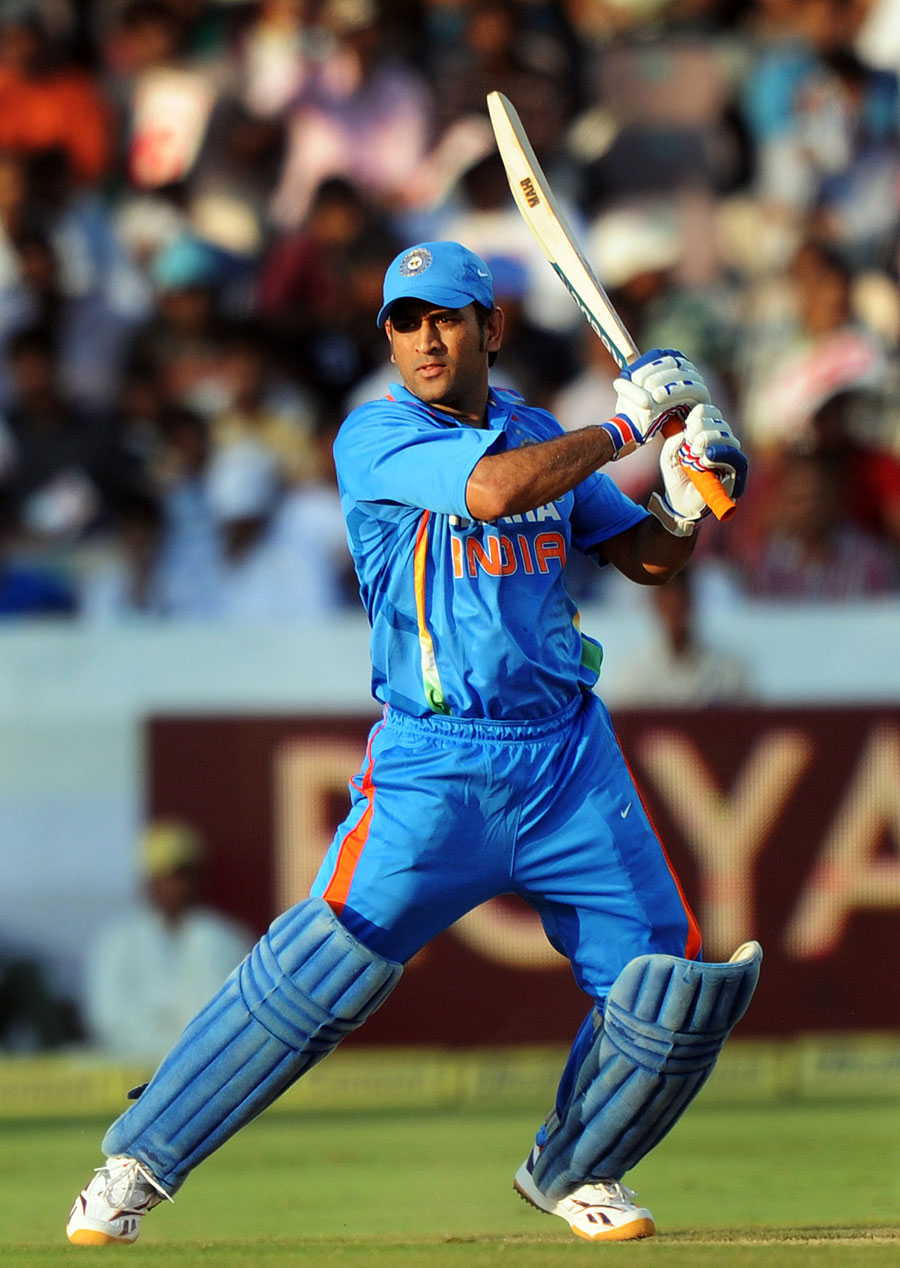 Rahul Dravid Quotes Wallpaper Ms Dhoni Helicopter Shot Wallpapers In Csk Www Pixshark