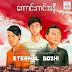 Ethernal Gosh ! - Kaung Kin A Ni (ေကာင္းကင္အနီ) [2017 Album] (320Kbps)