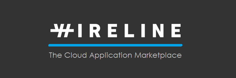 Wireline : Recommended Startup to Invest Your Money
