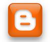 Codici HTML per inserire immagini