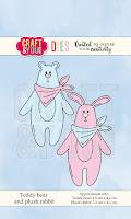 https://scrapshop.com.pl/pl/p/Wykrojnik-CraftYou-Design-CW066-Teddy-Bear-and-Plush-Rabbit-Mis-i-Krolik-/6765