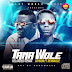 2324XCLUSIVE FRESH: Jaywon – Tana Wole Remix ft. Reminisce