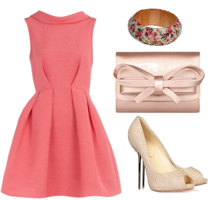 Elegant Before An Interview, Research The Dress Code And The Culture Of The Company Dont Forget That Casual And Informal Interviews Still Require A Sophisticated And Smart Outfit, Such As A Pencil Skirt And Blouse For A Formal Or Business