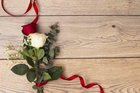 Ucapan selamat ulang tahun pernikahan dalam Bahasa Inggris