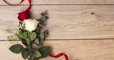50 Ucapan Selamat Ulang Tahun Pernikahan Dalam Bahasa Inggris Dan Artinya Contohtext