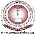 Srimanta Sankaradeva University of Health Science job opening @ Vice Chancellor: 2018