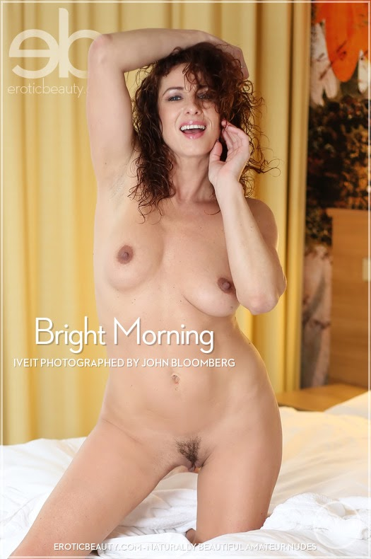 [EroticBeauty] Iveit - Bright Morning 6180647995