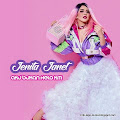 Lirik Lagu Jenita Janet - Aku Bukan Hello Kitty
