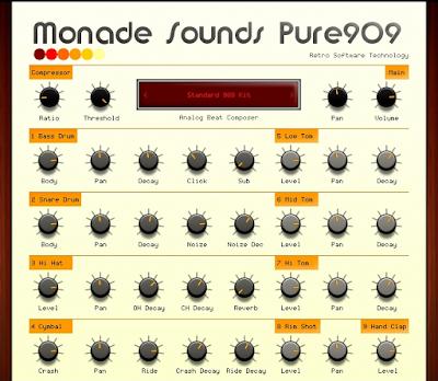 http://www.monadesounds.com/2016/06/pure909-plugin.html