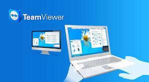 Uzak Masaüstü Programı Teamviewer Nasıl Kullanılır ?
