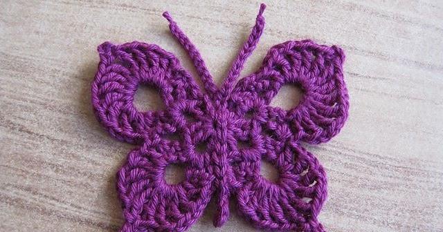 Crochet Pattern Websites