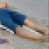Hallan dos decapitados y con manos cercenadas, en comunidad de SanAndrésTuxtla