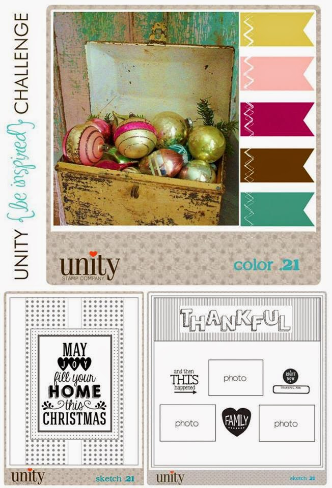 http://www.theunitystampco-challenge.blogspot.ca/