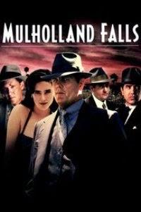 Watch Mulholland Falls Online Free in HD