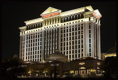 Top Casinos In World - 10 coolest casinos world 2
