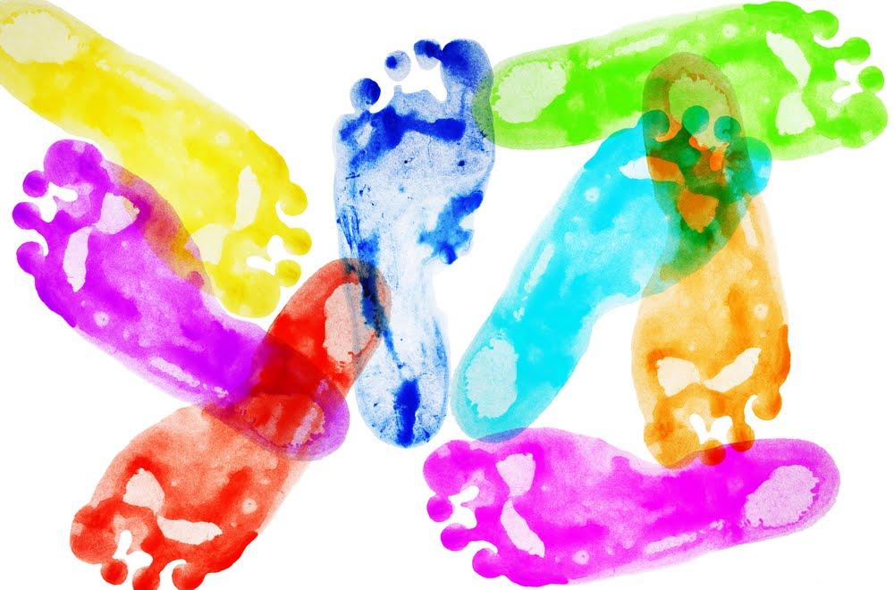 Kiki S Play List Fun By The Foot