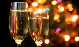 Resultado de imagem para brinde ano novo