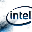 "Intel: USB problem requires new stepping for ""Lynx Point"" chipsets – Gadget News  Boxs"