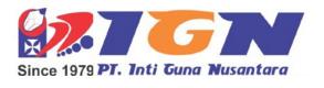 Lowongan Kerja Bulan Maret 2018 di PT. Inti Guna Nusantara (Nugraha Stationery) – Yogyakarta