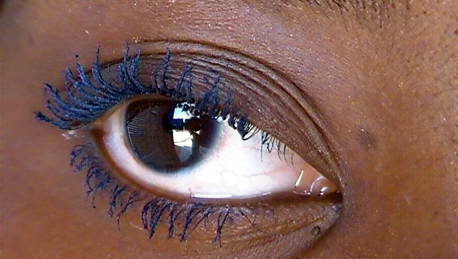 2c72e0684a6 Maybelline Great Lash Colored Mascara & Color Tattoo 24hr Eyeshadows ...