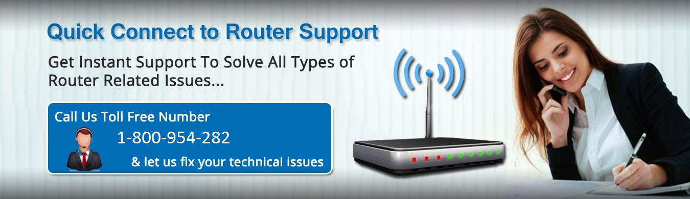 Netgear Router Support Australia 1-800-954-282