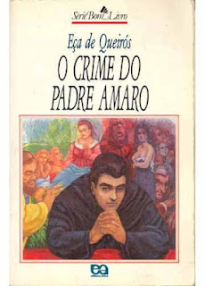 http://livrosvamosdevoralos.blogspot.com.br/2013/05/o-crime-do-padre-amaro-crime-of-father.html