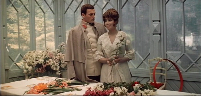 Anna Karenina (1967 film) #