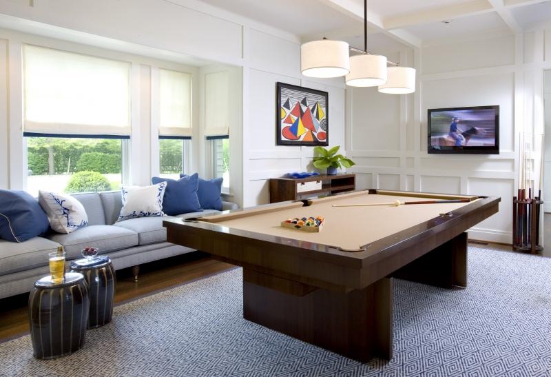 12 Problemi Di Home Staging E Le Relative Soluzioni Home