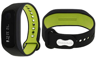 Fastrack reflex 2, Best top 5 fitness band in India for 2018/ Top 5 activitiy trackers