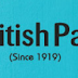 """British Paints brings to you their latest product offering – """"Sheer Class Designer Finish Range"""""""