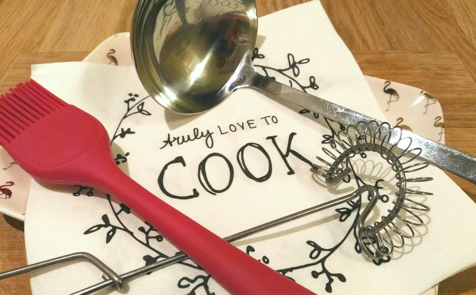 cuisiner manies